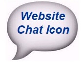 Net Chat Icon